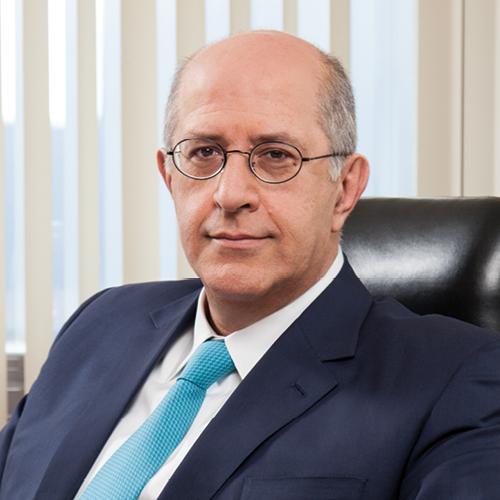 Σπύρος Θεοδωρόπουλος