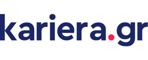 Kariera.gr, Knowledge Partner στο Fortune Greece Network